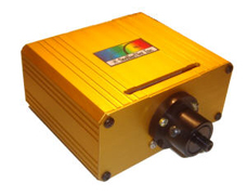 Power Supply for Light Source Spectroscopy Light Sources Each LAWPS01